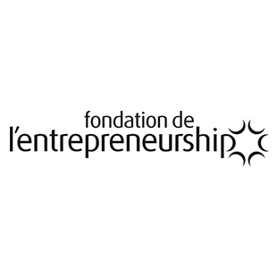 Fondation de l'entrepreneurship