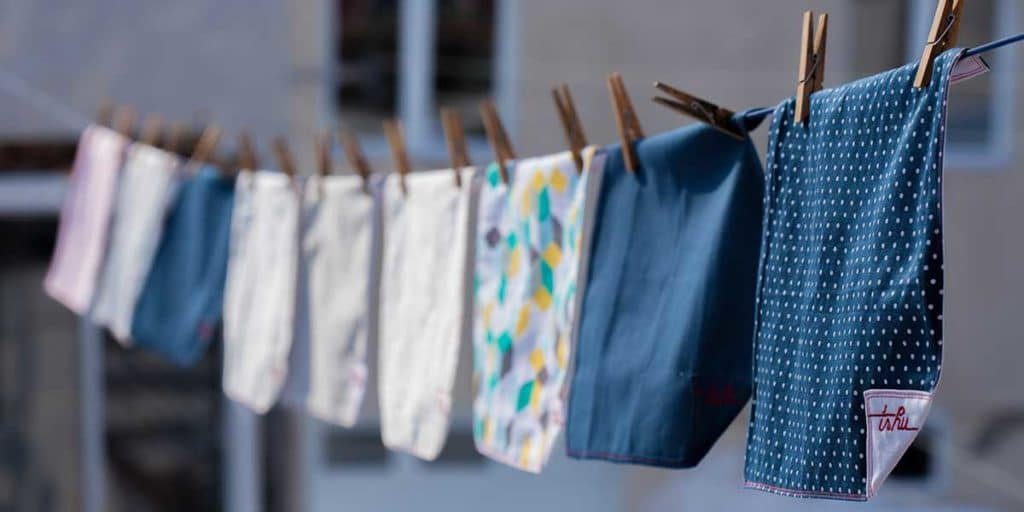 mouchoirs handkerchiefs